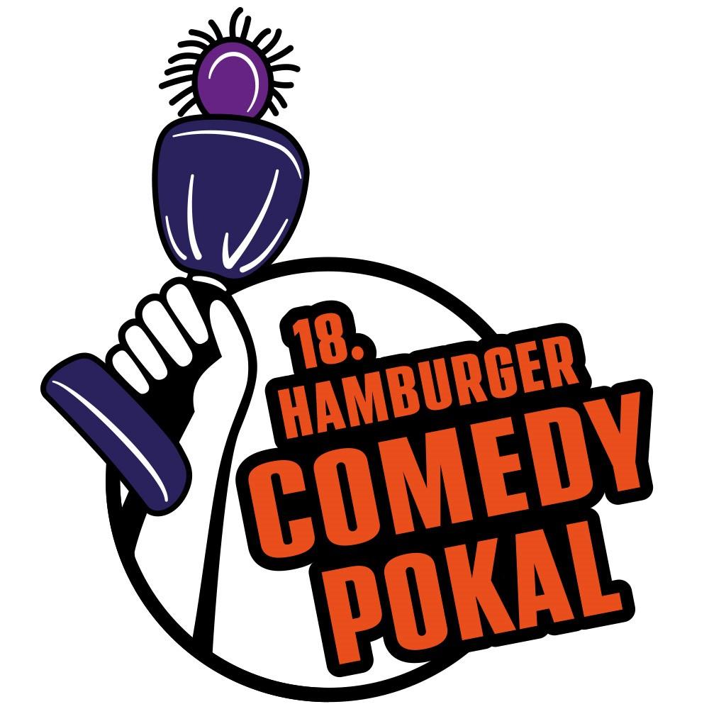 Bild zu 18. Hamburger Comedy Pokal